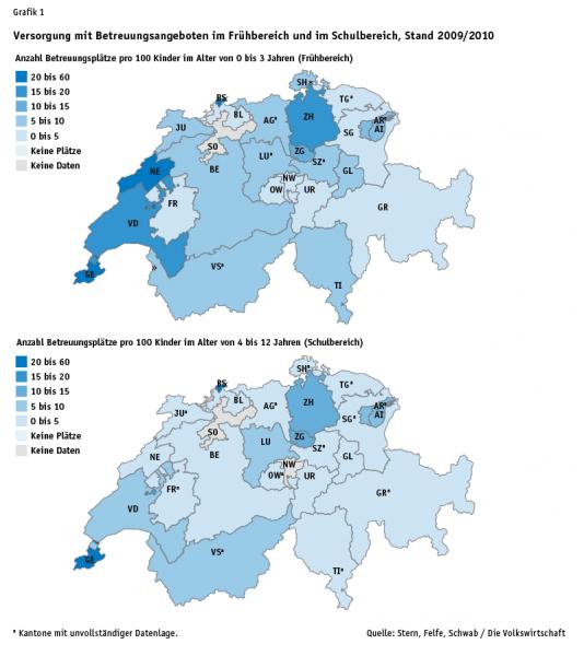 stern_felfe_schwab_gra1_de[1]