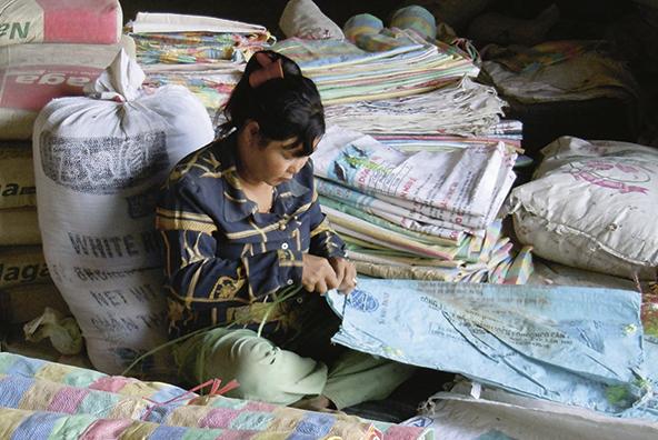 Gysin_EMI---Battambang-Rice-Mill-121003-(13)_Beitrag