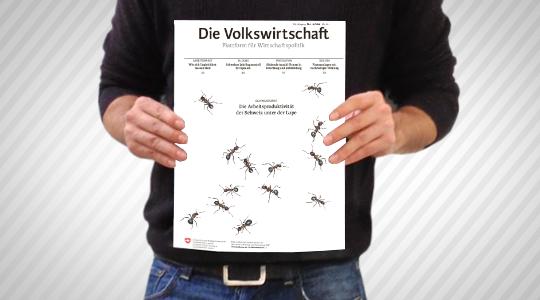 Randspalte_Magazin_Ameisen_DE