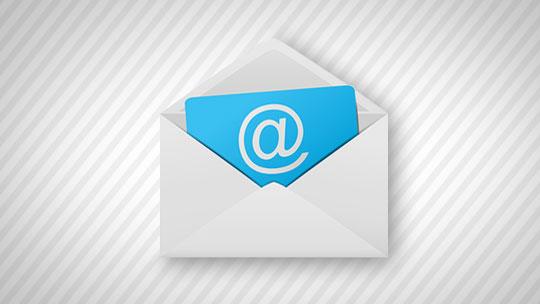 Newsletter_Randspalte_neu