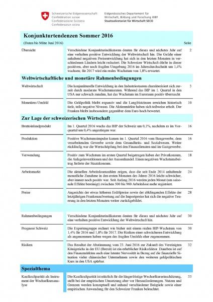 200_D  Konjunkturtendenzen Sommer 2016 (prov)_Seite_01