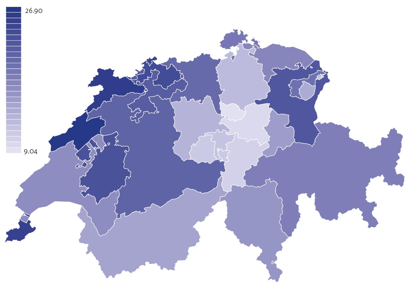 Schmidheiny_Roth_DE