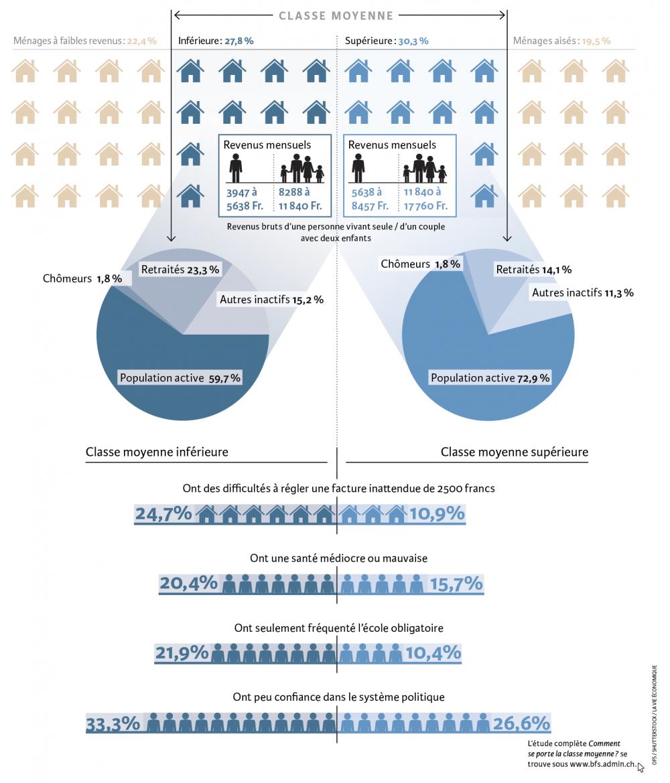 InfografikFR