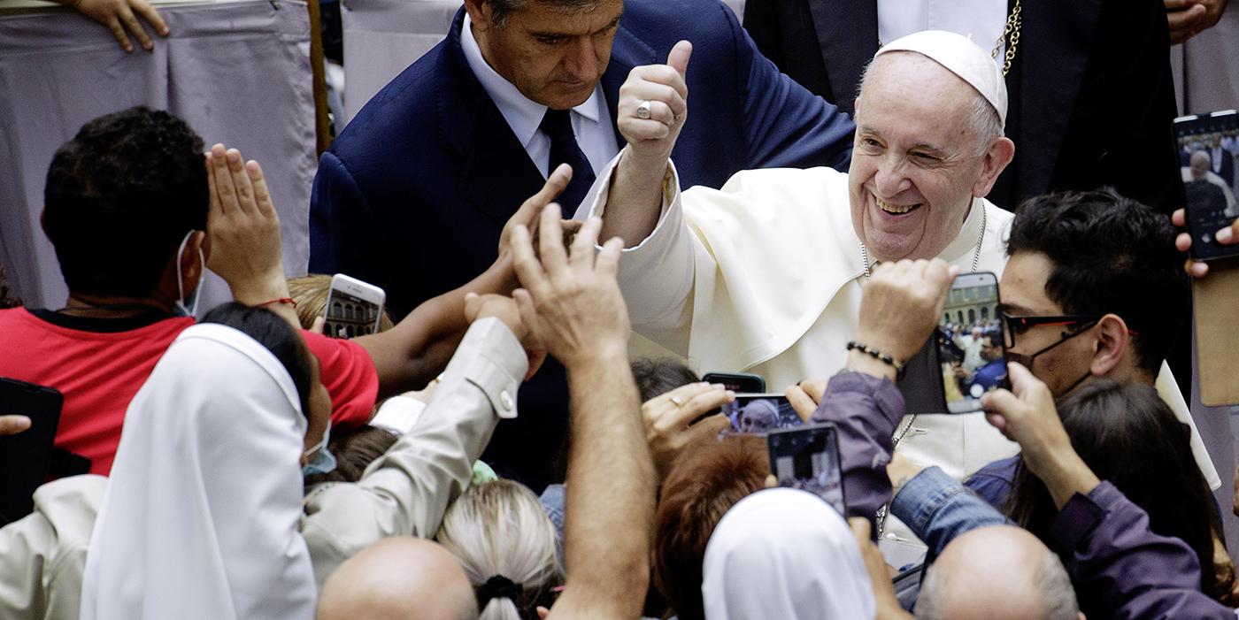 Sakramente Katholischen Kirche Kindern Erklärt